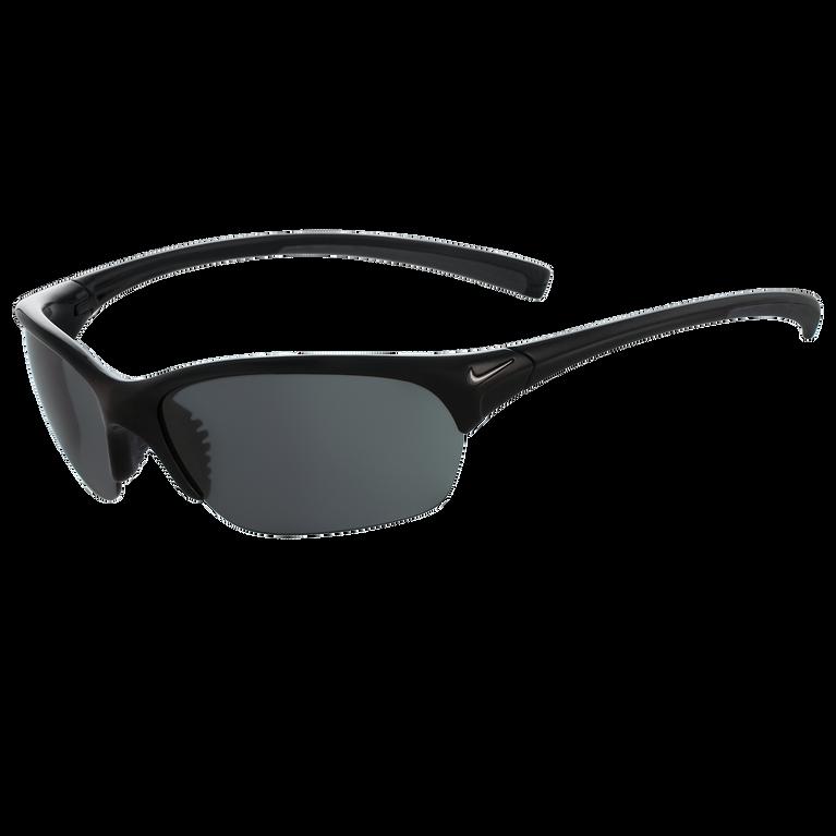 Skylon EXP2 P Sunglasses