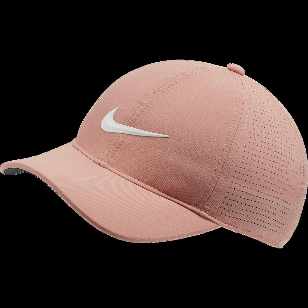 fdca5f24e Nike AeroBill Legacy91 Women's Golf Hat | PGA TOUR Superstore