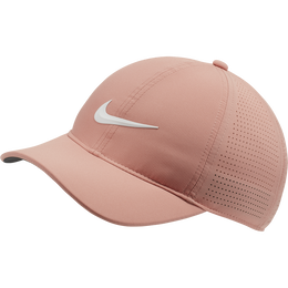 AeroBill Legacy91 Women's Golf Hat