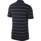 Alternate View 7 of Dri-Fit Player Pocket Stripe Polo