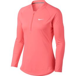 Nike Women's NikeCourt Pure Tennis Top