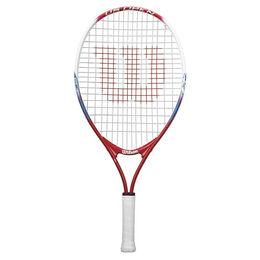 Wilson US Open 23