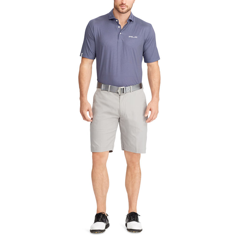 RLX Active Fit Performance Polo Shirt