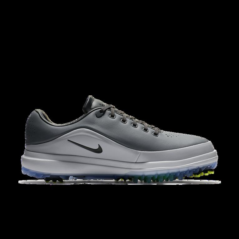 da708f904edb5 Nike Air Zoom Precision Men's Golf Shoe - Grey/Black