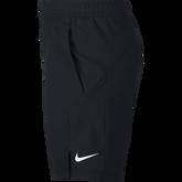 NikeCourt Dri-FIT Boys' Short