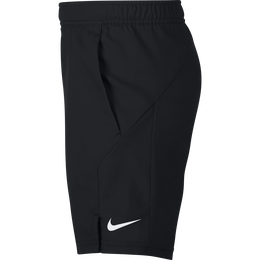NikeCourt Dri-FIT Boys' Short