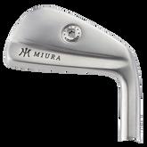 Miura IC-601 Cavity