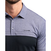 Alternate View 3 of Old Fashioned Colorblock Polo