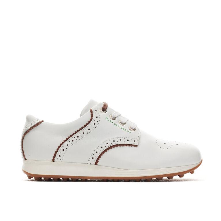 Isabel Women's Golf Shoe