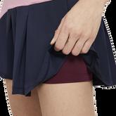 Alternate View 3 of Advantage Women's Hybrid Tennis Skirt