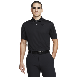 Dri-FIT Victory Solid Men's Golf Polo