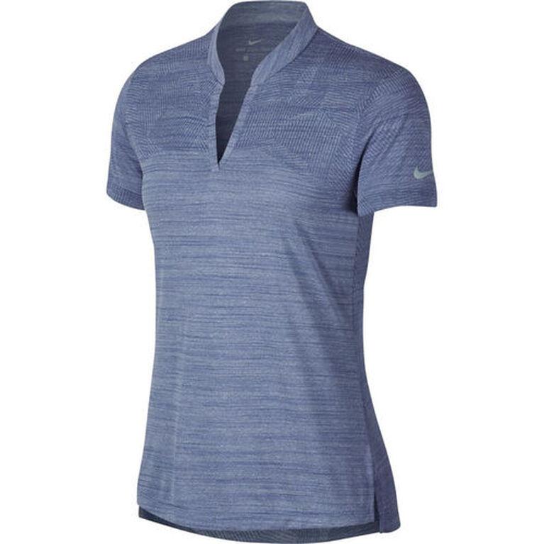 Nike Women's Jacquard Polo