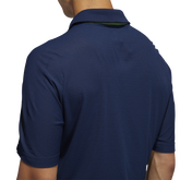Alternate View 6 of Sport HEAT.RDY Polo Shirt