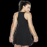 Alternate View 1 of Dri-FIT Women's Tennis Dress
