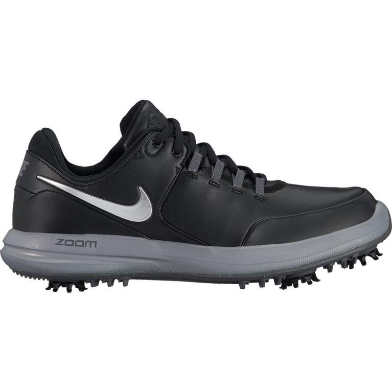 Nike Air Zoom Accurate Women's Golf Shoe - Black
