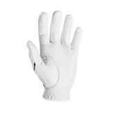 Alternate View 1 of TropiCool Glove