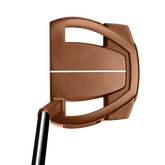 TaylorMade Spider Mini Putter Top