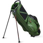 Alternate View 1 of Sun Mountain 4Plus Stand Bag