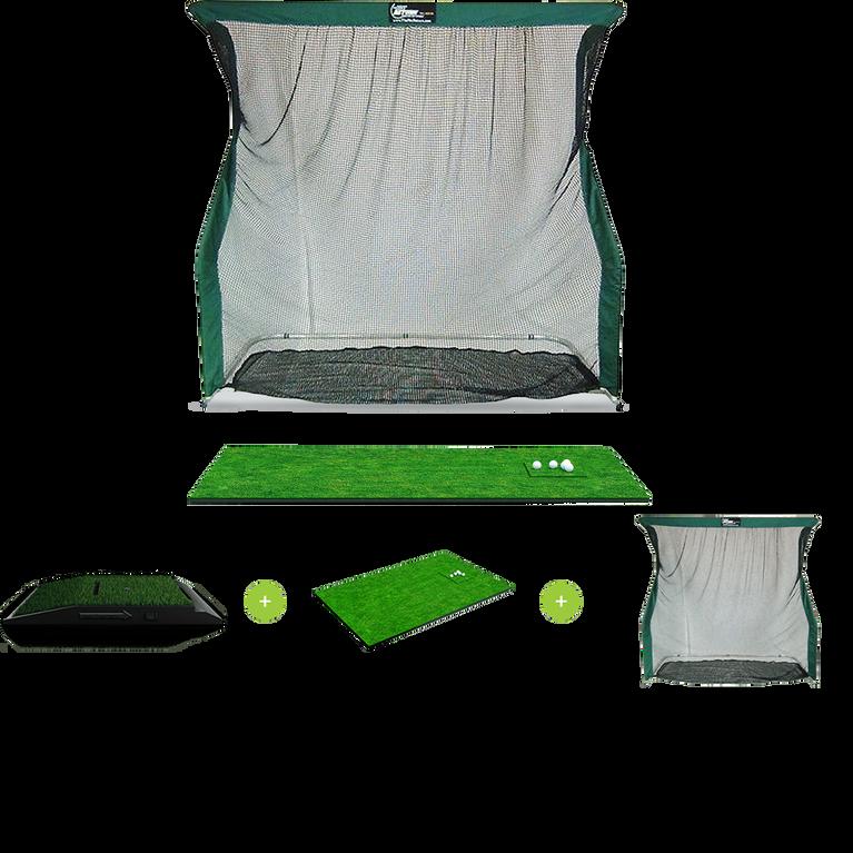 Golf In a Box 2