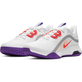 Alternate View 3 of Air Max Volley Women's Hard Court Tennis Shoe