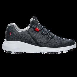 Flex Coastal Men's Golf Shoe