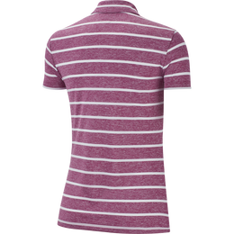 4bcdcb54 Women's Golf Apparel Clearance and Sale | PGA TOUR Superstore