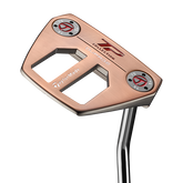Alternate View 4 of TP Patina DuPage Putter