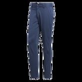 Alternate View 5 of Warp knit Cargo Pants