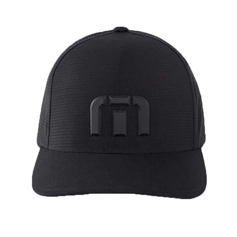los angeles be599 920f9 TravisMathew Prove It Hat ...