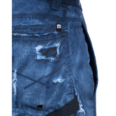 TravisMathew Manowar Shorts