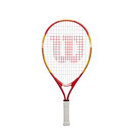 US Open 21 Jr
