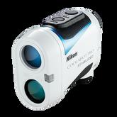 Alternate View 1 of Nikon Coolshot Pro Stabilized Rangefinder