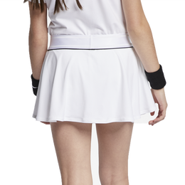 Flouncy Girls Tennis Skirt