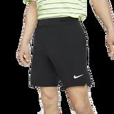 Alternate View 2 of NikeCourt Flex Ace Men's Tennis Shorts