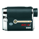 Alternate View 1 of Leupold GX-4i 3 Rangefinder