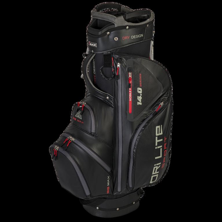 Dri Lite Sport Cart Bag