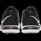 Alternate View 4 of NikeCourt Air Zoom Vapor Cage 4 Men's Hard Court Tennis Shoe