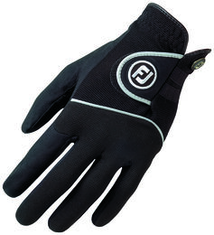 FootJoy Womens RainGrip Gloves (Pair)