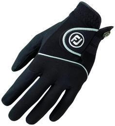 FootJoy Womens RainGrip Gloves (Pair)