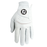 Countour FLX Glove