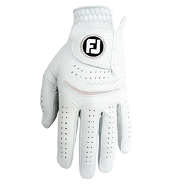 Countour FLX Glove