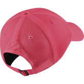 Alternate View 1 of Heritage86 Core Women's Golf Hat