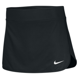 Nike Women's Court Team Pure Tennis Skirt