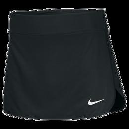 Nike Women's Court Team Pure Tennis Skirt