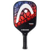 HEAD Radical Tour Pickleball Paddle