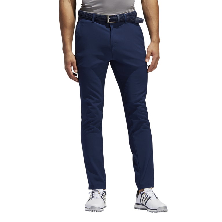 Ultimate365 Fall Weight Pants