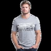 TravisMathew The Bus Stop T-Shirt