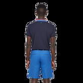 Alternate View 1 of Somle Regular Fit Shorts