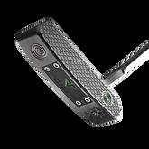 Toulon Design Azalea Stroke Lab Putter w/ Pistol Grip