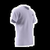 Alternate View 11 of FreeLift HEAT.RDY Polo Shirt